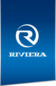 R Marine Jones | Riviera Boats for Sale, Riviera Factory, Gold Coast Queensland, Riviera Motor Yachts, Riviera Events & Experiences -